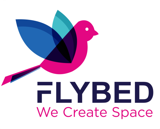 FlyBed - World Class Wall Bed Manufacturer From Mumbai,India