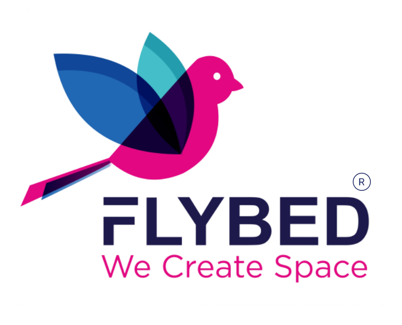 FlyBed